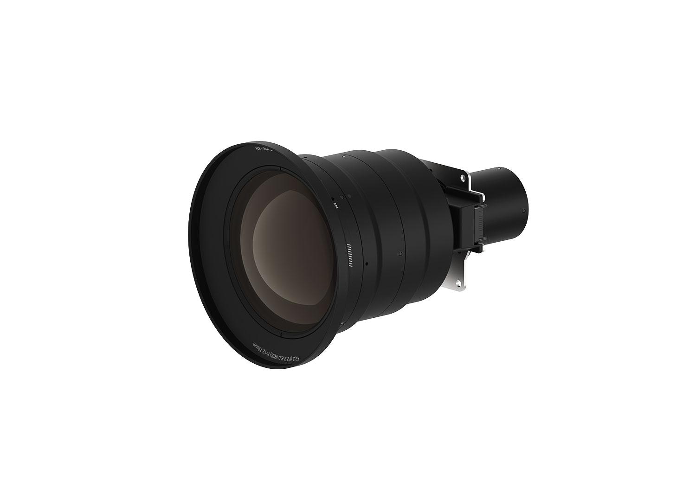 Lenses N3