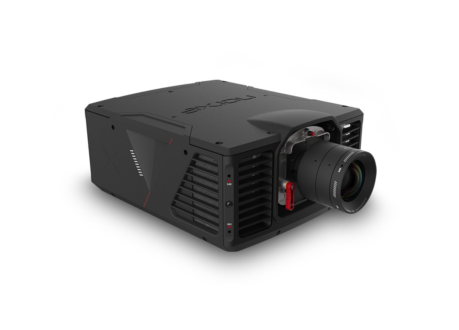 P1 Projector