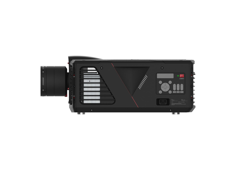 P1 Projector