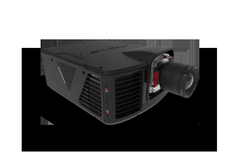 P50 Projector