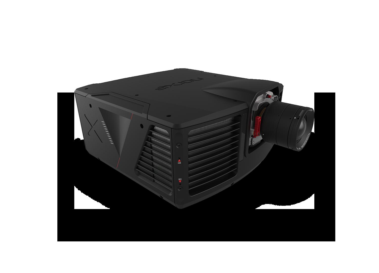 P60 Projector