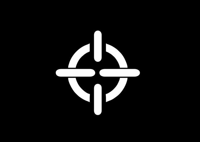 Custom Focus Range