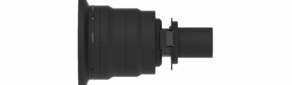 n3-lens-wide-ol3vz1bpd3q9qhbfzj6x6kmsj3zm6l3589gontoytk